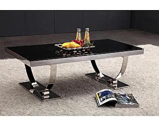 Купить стол Sky С8026 кофейный