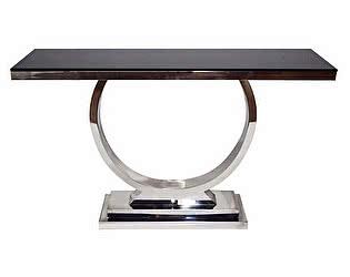 Купить стол Sky Консоль K8026