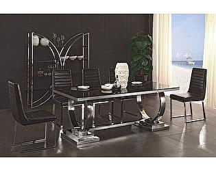 Купить стол Sky A8026 обеденный