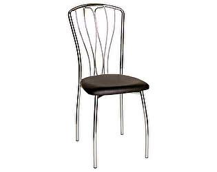 Купить стул Мебель Импэкс Leset 1301 МИ