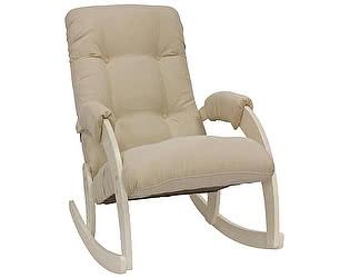 Купить кресло Мебель Импэкс МИ Модель 67
