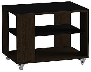 Купить стол Мебель Импэкс журнальный LS 733
