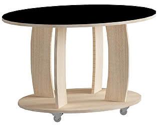Купить стол Мебель Импэкс журнальный LS 738