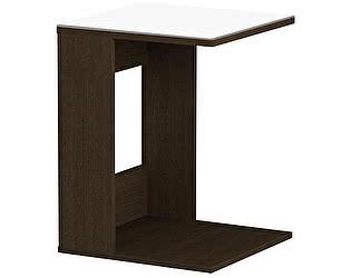 Купить стол Мебель Импэкс журнальный LS 731