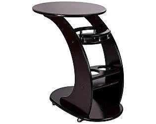Купить стол Мебель Импэкс Придиванный МИ Люкс