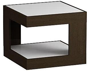 Купить стол Мебель Импэкс журнальный LS 746
