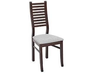 Купить стул Мебель Импэкс Leset Кентукки МИ