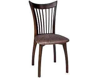 Купить стул Мебель Импэкс Leset Орегон МИ
