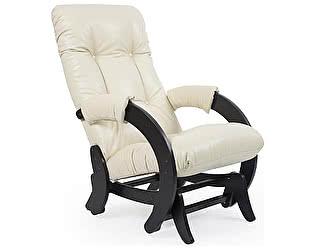 Купить кресло Мебель Импэкс глайдер МИ Модель 68