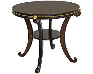 Купить стол Мебель Импэкс журнальный МИ Глория М