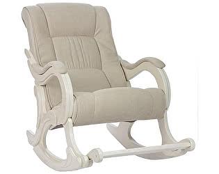Купить кресло Мебель Импэкс МИ Модель 77 дуб шампань