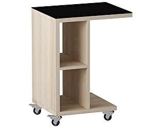 Купить стол Мебель Импэкс журнальный LS 741