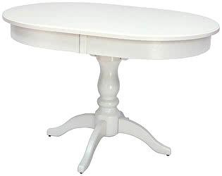 Купить стол Мебель Импэкс Leset Вермонт 2Р МИ