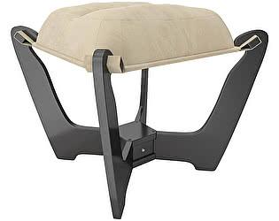 Купить пуф Мебель Импэкс МИ Модель 11.2 венге
