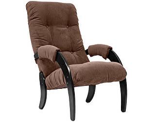 Купить кресло Мебель Импэкс МИ Модель 61