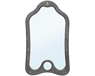 Купить зеркало Мебель Импэкс МИ Джульетта