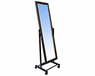 Купить зеркало Мебель Импэкс напольное Leset Мэмфис