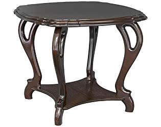 Купить стол Мебель Импэкс журнальный МИ Кофейный П