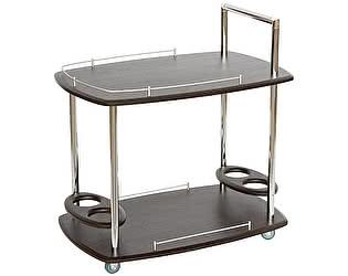 Купить стол Мебель Импэкс сервировочный Leset Эсперанс