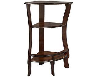 Купить подставку Мебель Импэкс угловая МИ Грейс