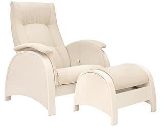 Купить кресло Мебель Импэкс Комплект Milli Fly