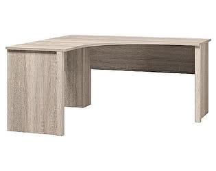Купить стол Интеди угловой Хэппи, ИД 01.325