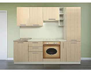 Купить кухню Боровичи-мебель Классика 1700Н (I категория)