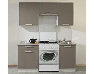 Купить кухню Боровичи-мебель Симпл 1700 (I категория)