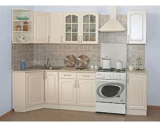 Купить кухню Боровичи-мебель Трапеза 900х2100 мм (I категория)