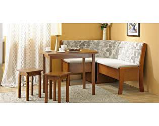 Купить кухонный уголок Боровичи-мебель Этюд 3-1