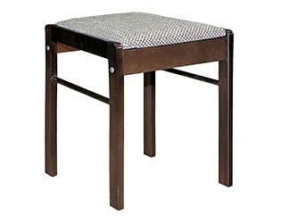 Купить табурет Боровичи-мебель Модерн с мягкой крышкой