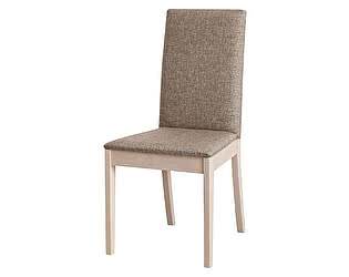 Купить стул Боровичи-мебель мягкий (высокая спинка)