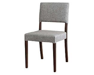 Купить стул Боровичи-мебель мягкий (низкая спинка)