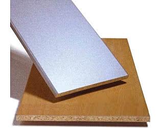 Купить  Боровичи-мебель Стеновая панель 1,5