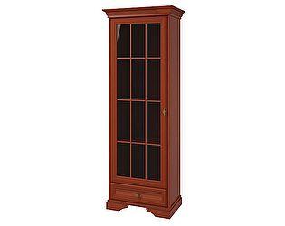 Купить шкаф Корвет витрина МК 21, арт.5