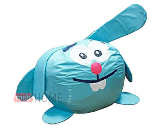 Купить кресло Dreambag Заяц