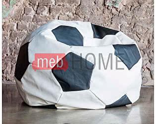 Купить кресло Dreambag Мяч, экокожа