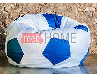 Купить кресло Dreambag Мяч, оксфорд