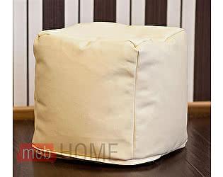 Купить пуф Dreambag экокожа