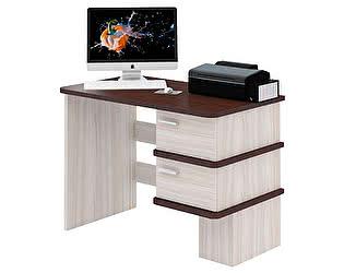 Купить стол Мэрдэс СД-15С компьютерный