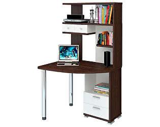 Купить стол Мэрдэс СК-20 компьютерный