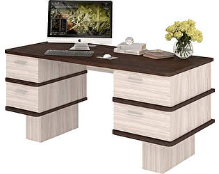 Купить стол Мэрдэс СД-25С компьютерный