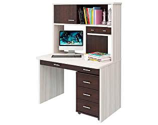 Купить стол Мэрдэс СК-60 компьютерный