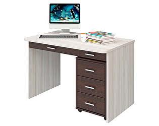 Купить стол Мэрдэс СК-60СМ компьютерный