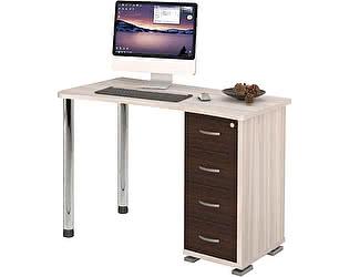 Купить стол Мэрдэс СКМ-50 компьютерный