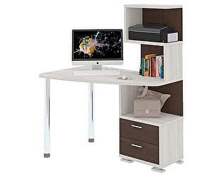 Купить стол Мэрдэс СКМ-60 компьютерный