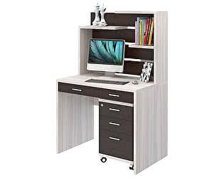 Купить стол Мэрдэс СП-22 компьютерный