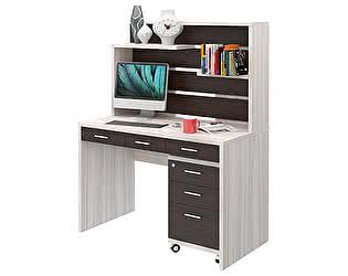 Купить стол Мэрдэс СП-32 компьютерный