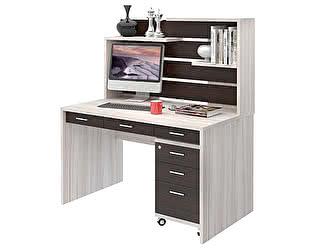 Купить стол Мэрдэс СП-82 компьютерный