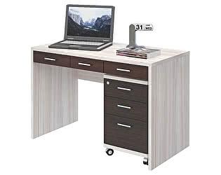 Купить стол Мэрдэс СП-32С компьютерный